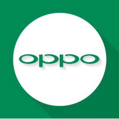 OPPO MOBILES INDIA PVT LTD logo
