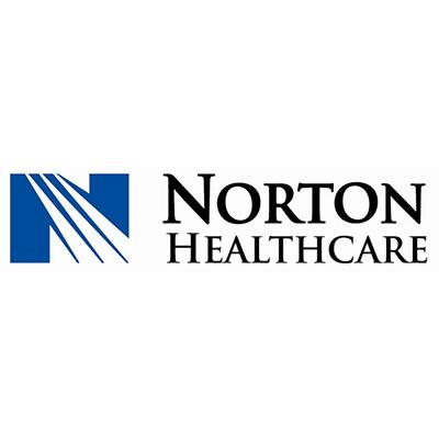 Norton Healthcare Jobs Employment In Louisville Ky