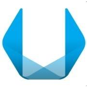 Unyscape Infocom Pvt. Ltd logo