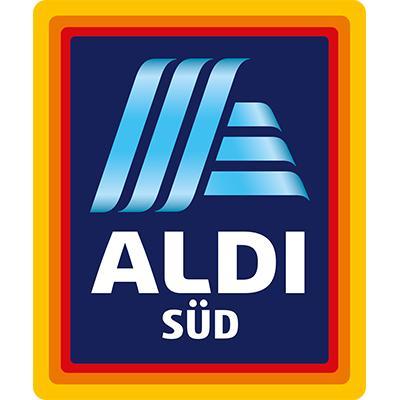 ALDI SÜD-Logo