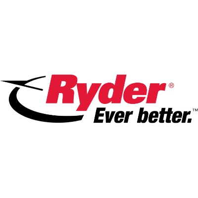 Questions and Answers about Ryder Drug Test | Indeed com