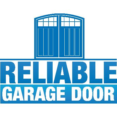 Ordinaire Working At Reliable Garage Door In Coon Rapids, MN: Employee Reviews |  Indeed.com