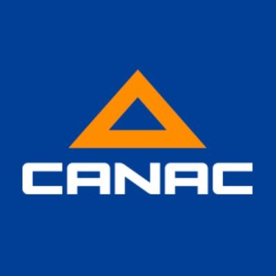 Logo Canac
