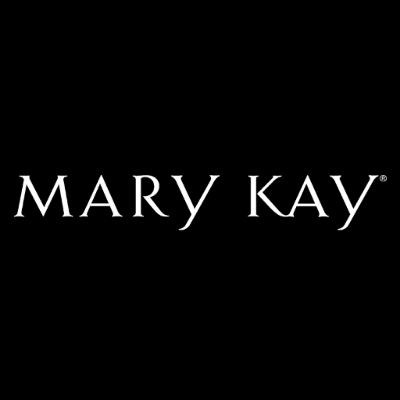 logotipo de la empresa Mary Kay Inc
