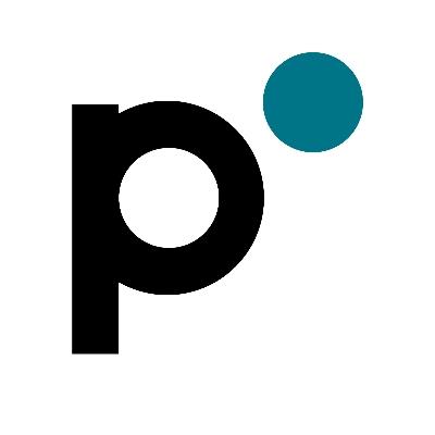 Logo Prestiter.it