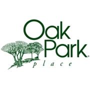 Oak Park Place logo