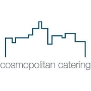 Cosmopolitan Catering logo