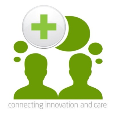 Connected Health logo