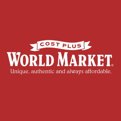 Working at Cost Plus World Market in Missoula, MT: Employee Reviews