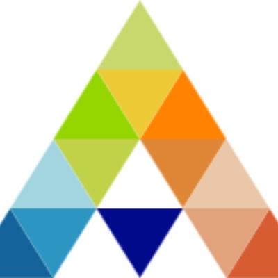 logotipo de la empresa Alia