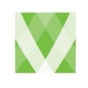 Vantage Living Inc. logo