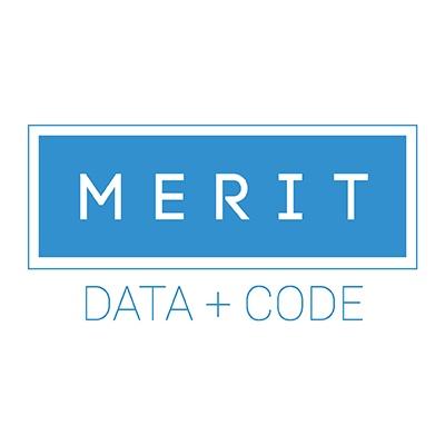 Meritgroup logo