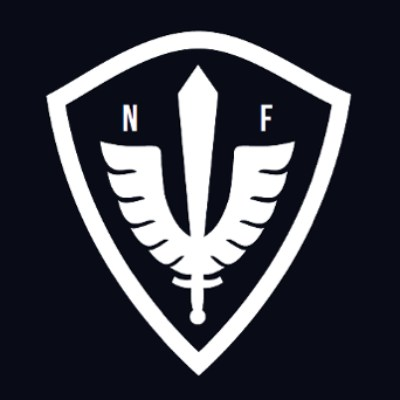 Logo Northern Force Security
