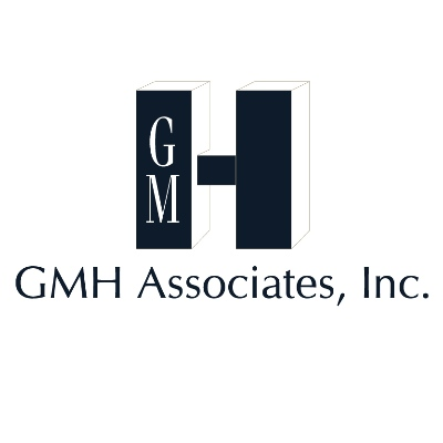 GMH Associates, Inc.