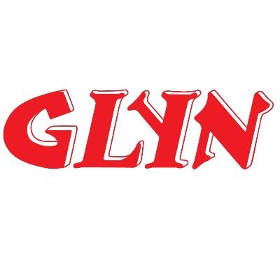Glyn GmbH & Co. KG-Logo
