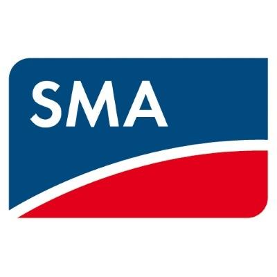 SMA Solar Technology AG Empleo e información laboral | Indeed.cl