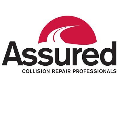 Assured Automotive Collision logo