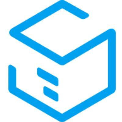 Logo Stuart