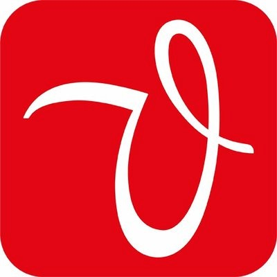 Logo NOVOVIANDE