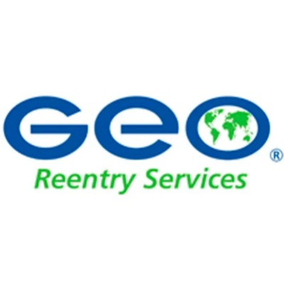 Geo Reentry Services, LLC.