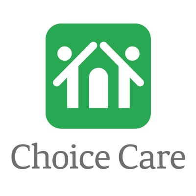 Choice Care Group logo