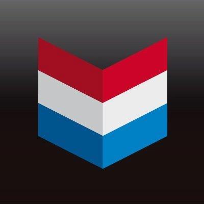 Logo van Ministerie van Defensie