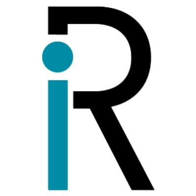 Logo Immersive Robotics