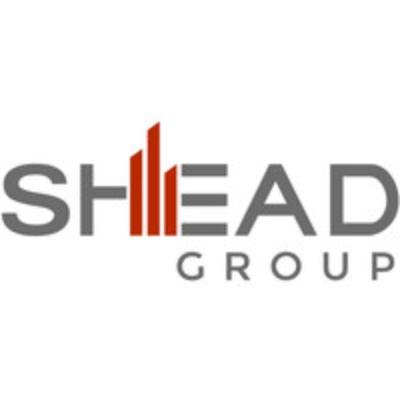 The Shead Group logo