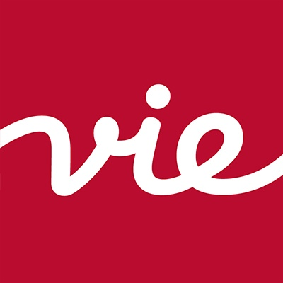 Logo Canada Life Assurance Company