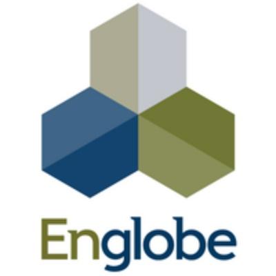 Logo EnGlobe Corp.