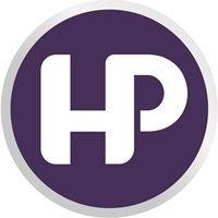 logo av Hobson Prior