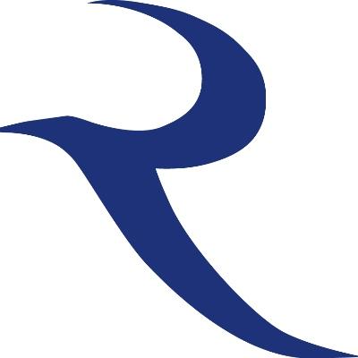 Robert Bird Group logo