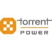 Torrent Power Ltd logo
