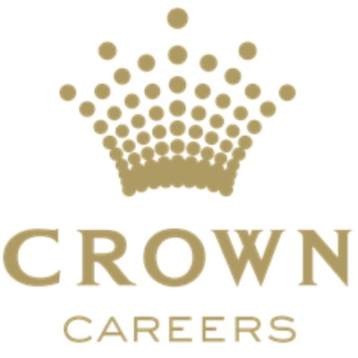 Crown Melbourne Limited logo