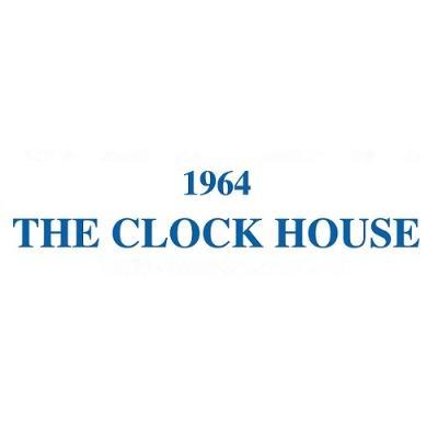株式会社ザ・クロックハウスのロゴ