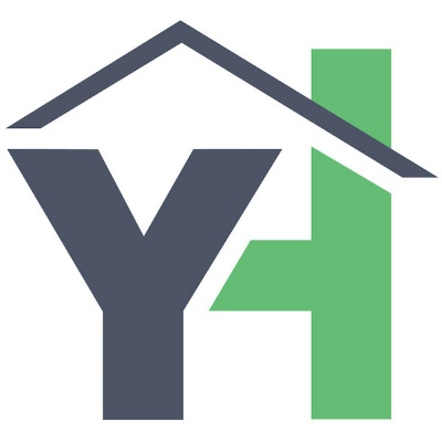 Yankee Home Improvement logo