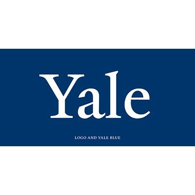 yale university administrative assistant 9 salaries - Church Administrative Assistant Salary