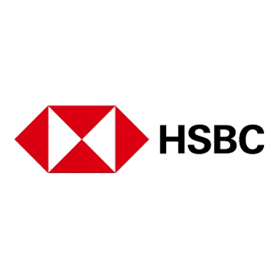 Working at HSBC in Glasgow: Employee Reviews | Indeed co uk