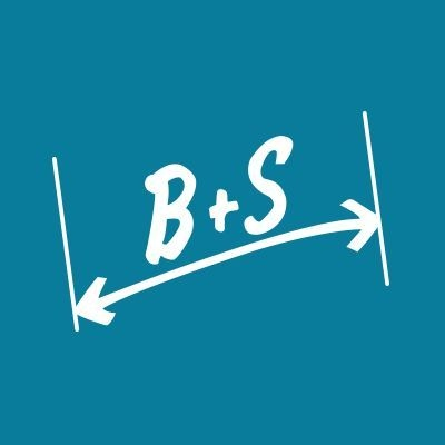 Bernhardt + Schütz Personaldienstleistungen GmbH-Logo