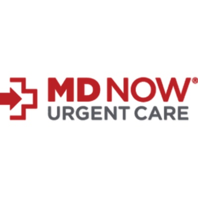 Md Now Urgent Care Careers And Employment Indeed Com