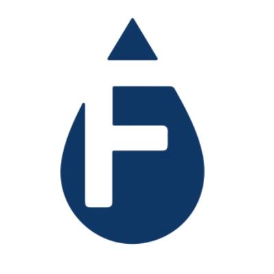 Filld logo