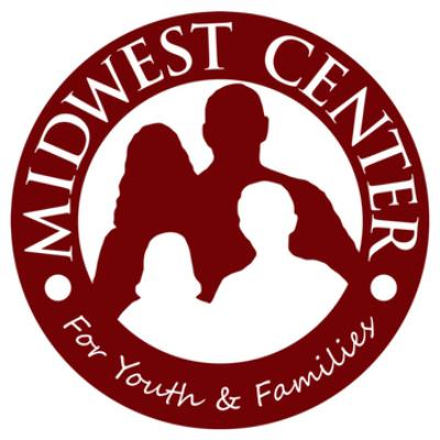Working at Midwest Center for Youth and Families in Kouts