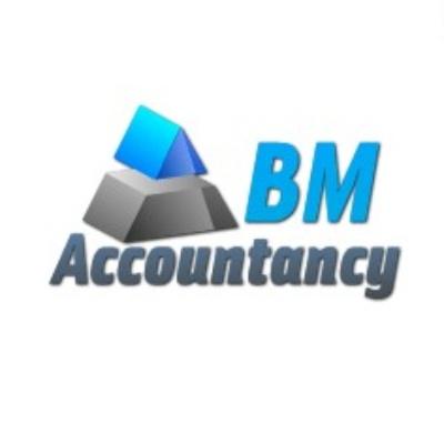 ABM Accountancy logo