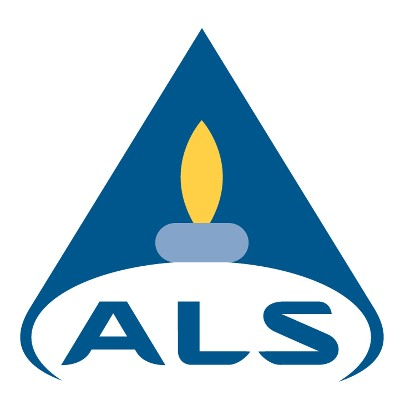 Working At Als In Houston Tx Employee Reviews Indeed Com