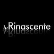 Logo La Rinascente