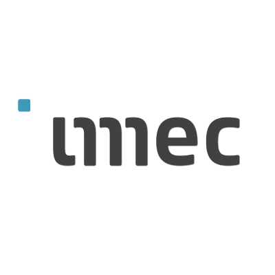 Logotipo - IMEC