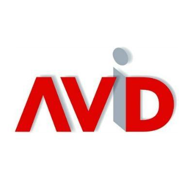 AVID Technical Resources logo