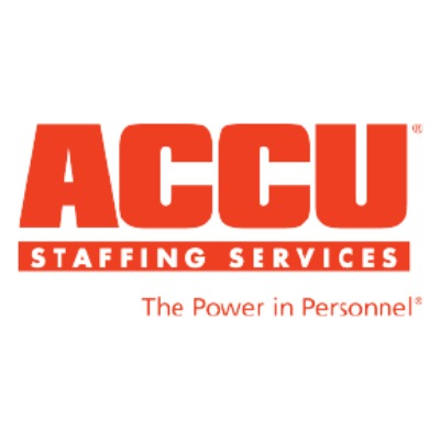 Working At Accu Staffing Services In Cherry Hill Nj Employee Reviews Indeed Com