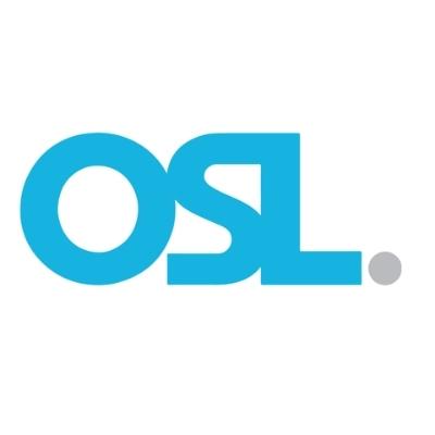 OSL Retail Services Inc logo