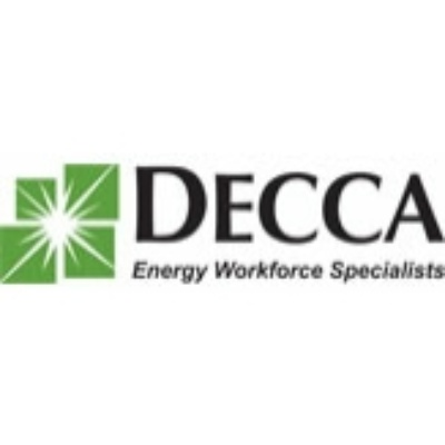 Decca Energy Solar Installer Salaries in the United States | Indeed.com